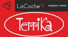 LaCoche & Terrika